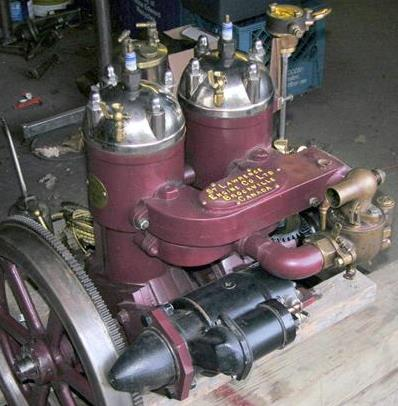 Engine 02