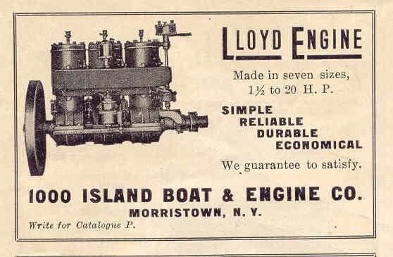 Lloyd1908