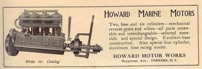 Howard1908