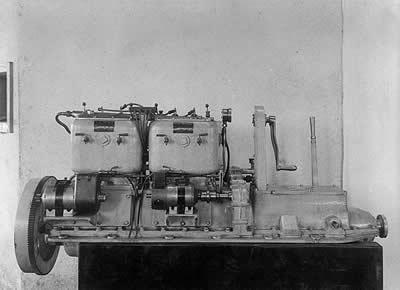 fredrikstad_motorfabrikk_1931
