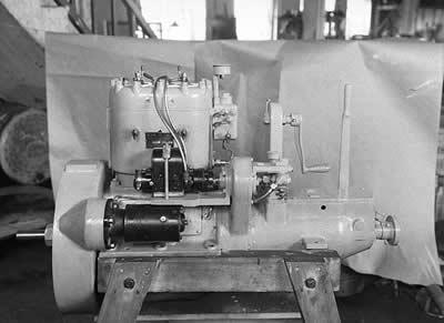 fredriskstad_motorfabrikk_1938