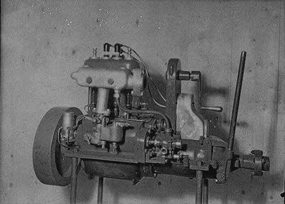 sleipner_motorfabrikk_1936