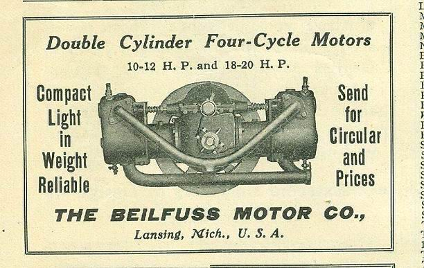 2cyl engine