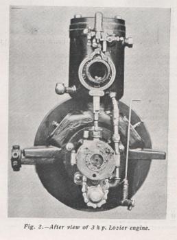 Close up 1904 article