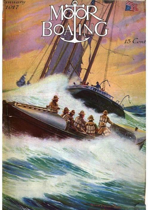 mbjan1917