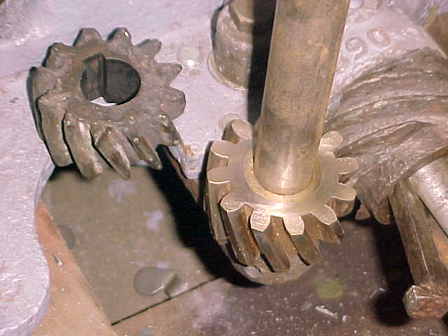 gear 5
