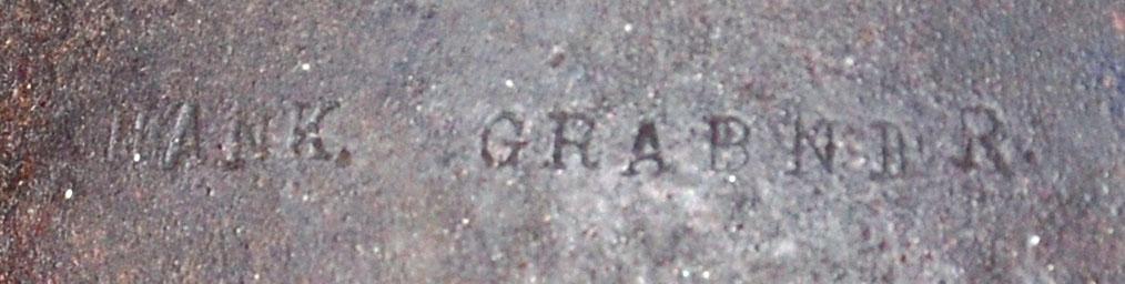 student name