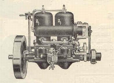 lt1911