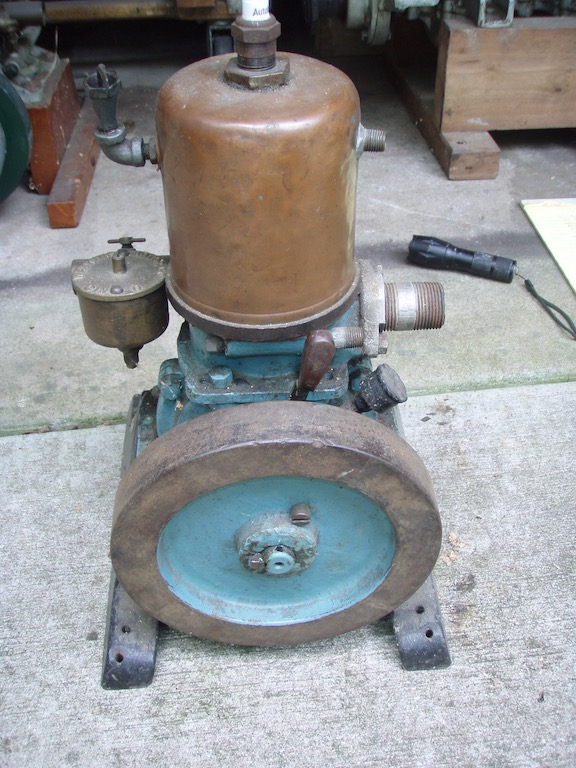 p711001