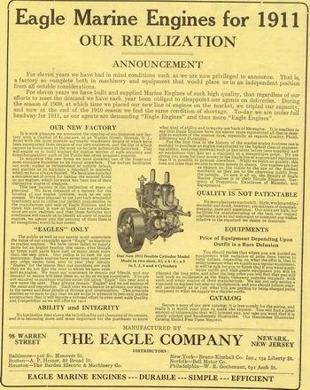 eagle1911