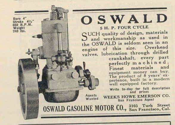 osw21