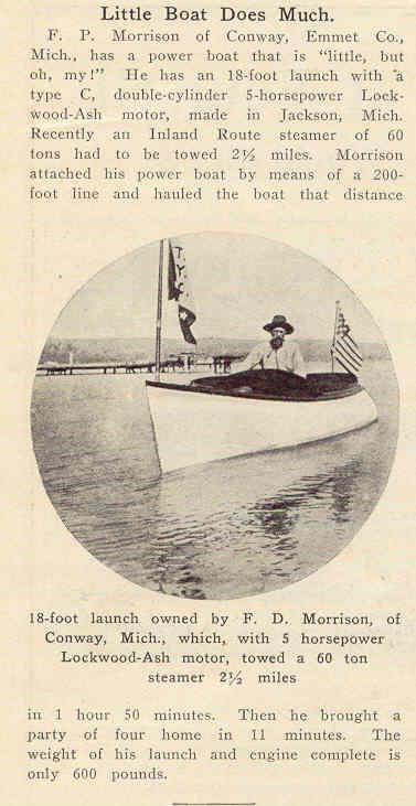 LA10boat