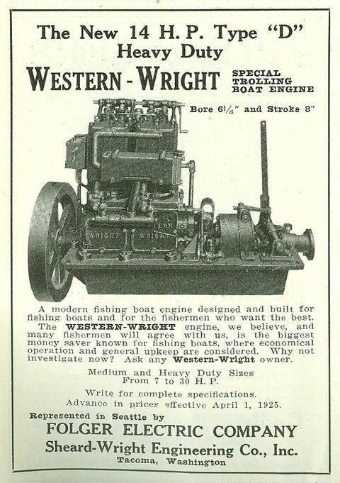 W-W25