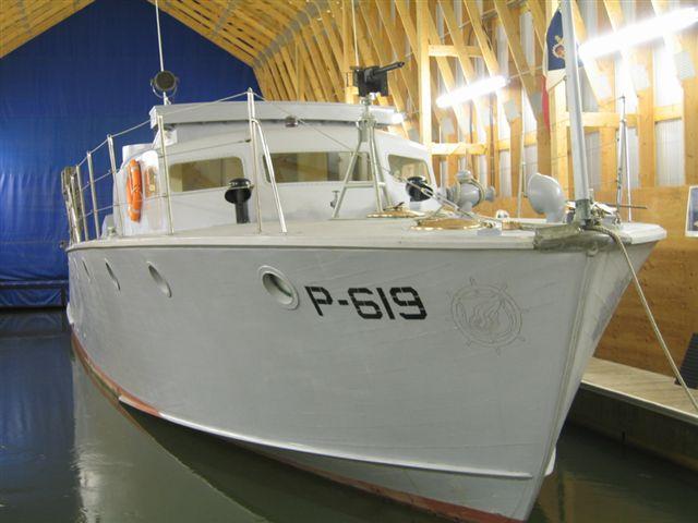 P-619