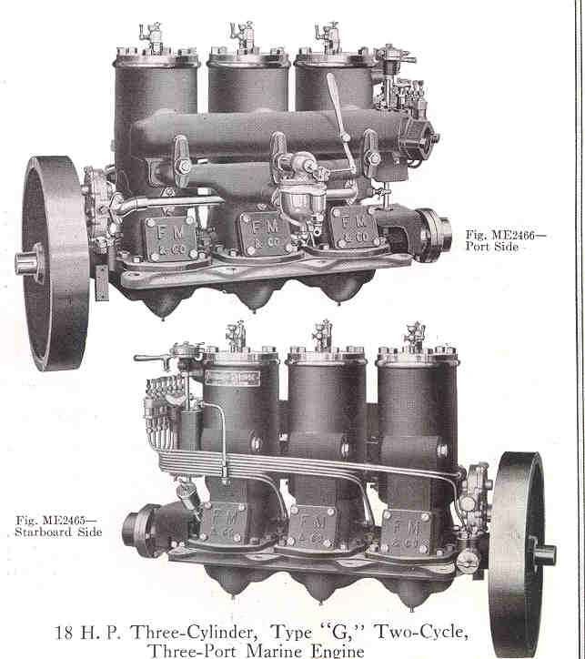 C:aMy filesgas enginesengines I ownmarinefairbanksmorse