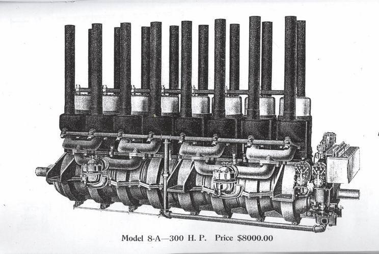 R8110