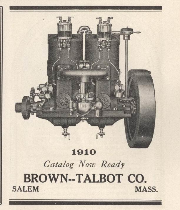BT19101