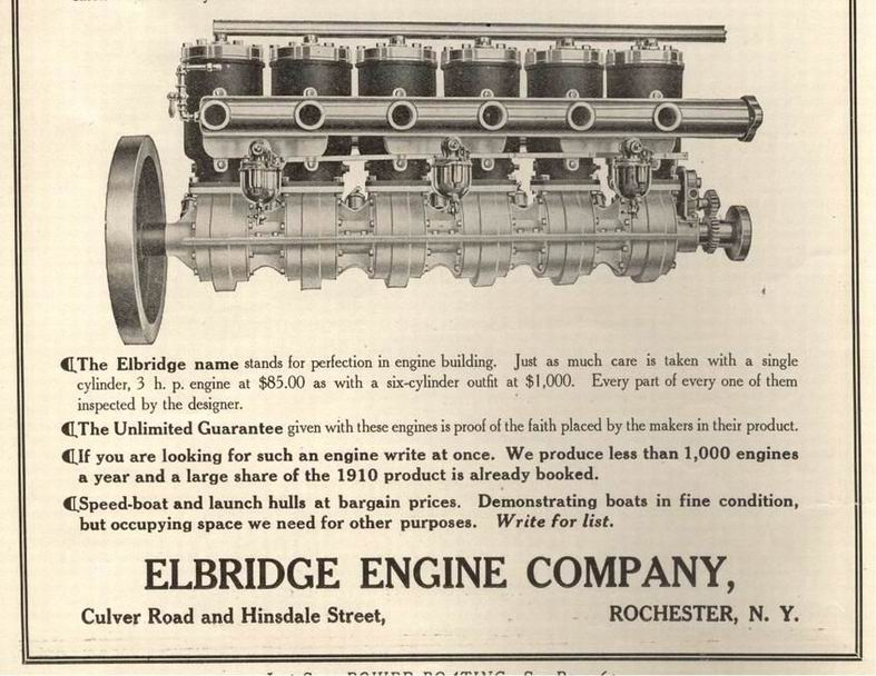 elb19102