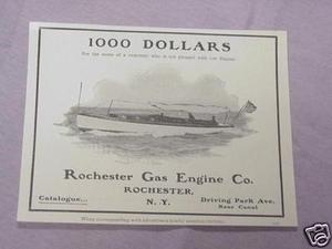 1897ad