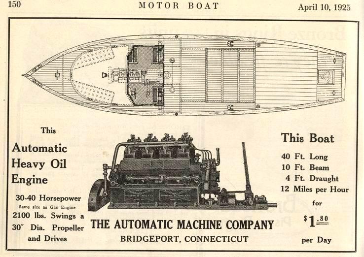 AMac1925