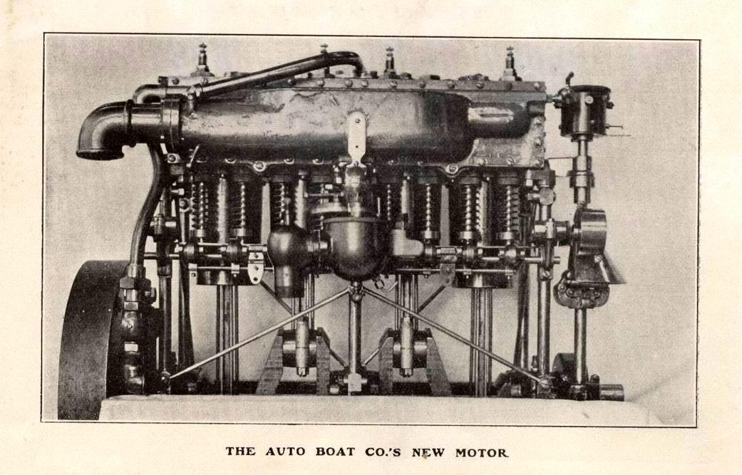 autob05