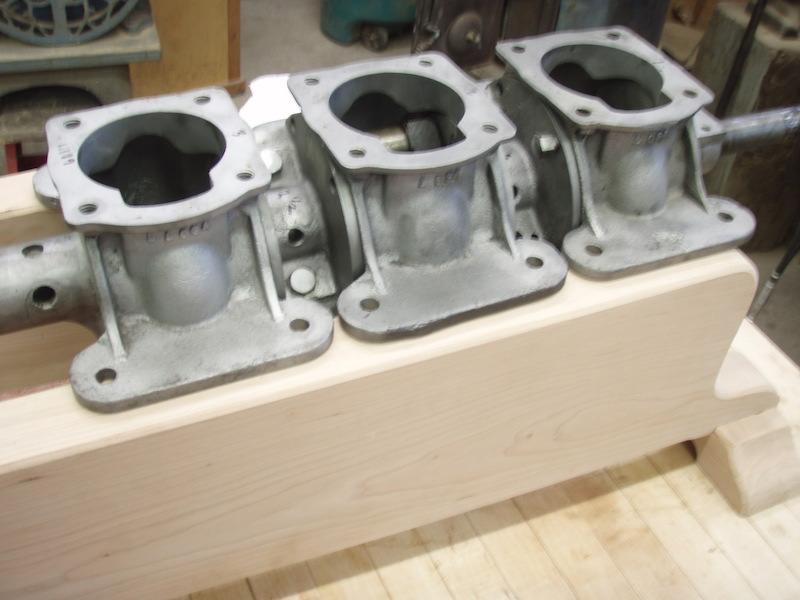 3cylinder Tuttle