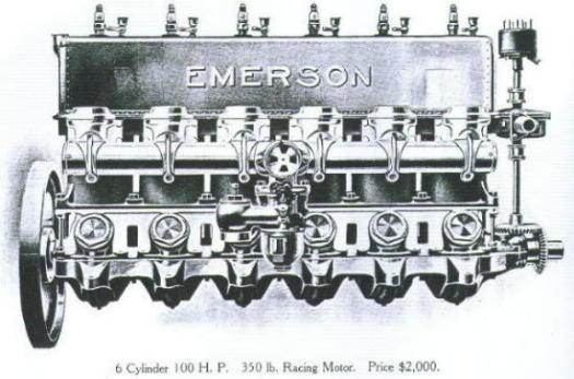 EmersonCat