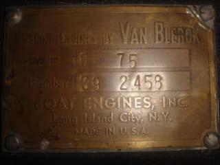 Van Blerck