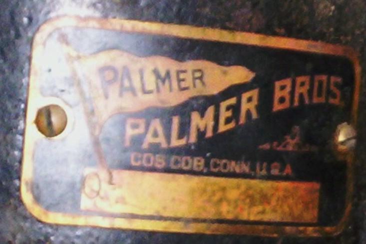 Palmer Q1 pic1