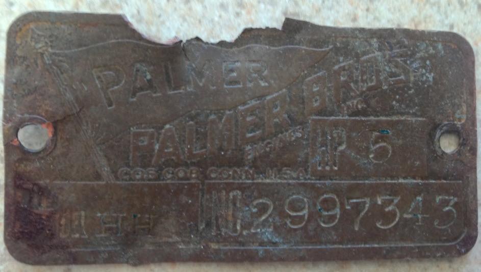 circuit maker 2000 standard serial number