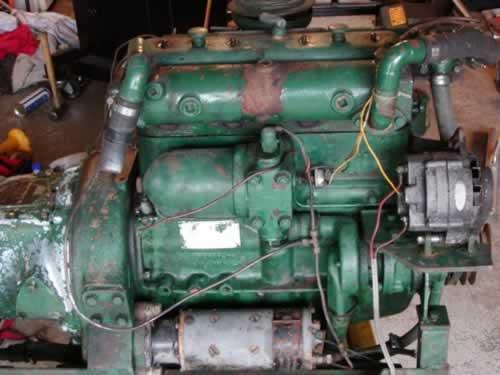 Hercules Engine Serial Numbers Toursprogram