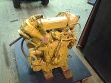 32 hp fary mann