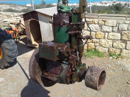 engine pic