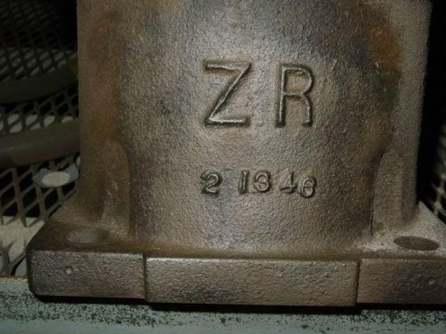 ZR21346