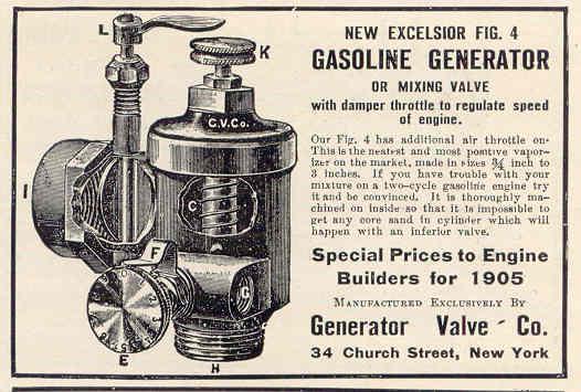 gen valve05