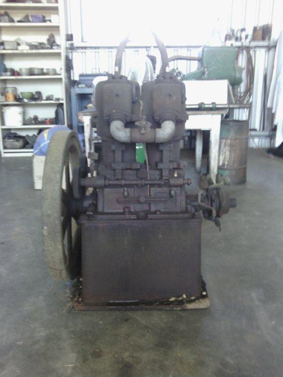 palmer engine 2
