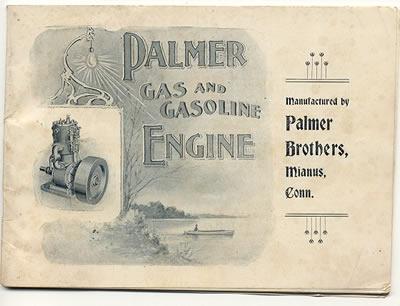 palmer1900