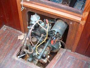 Stuart Engine 2