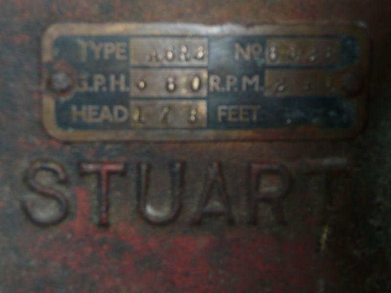 Stuart-Turner-pic1