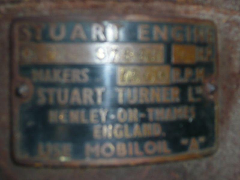 Stuart-Turner-pic2