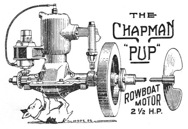 Chapman 2