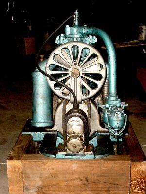 Unknown engine 2