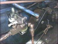 fuel pump 1