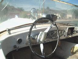 61 Buehler Turbocraft