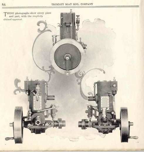 1898truscott