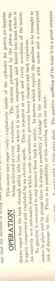 1898operation