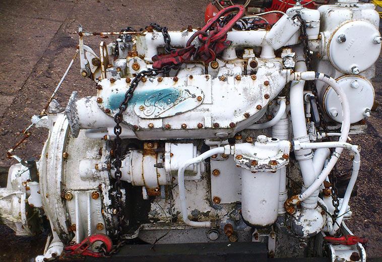 Engine1