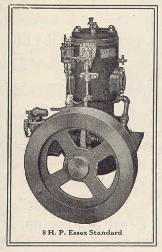 es1915