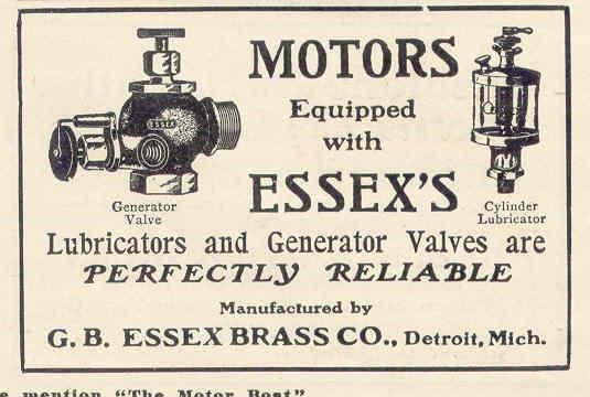 essex1906