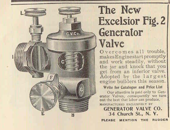 Excelsior1904